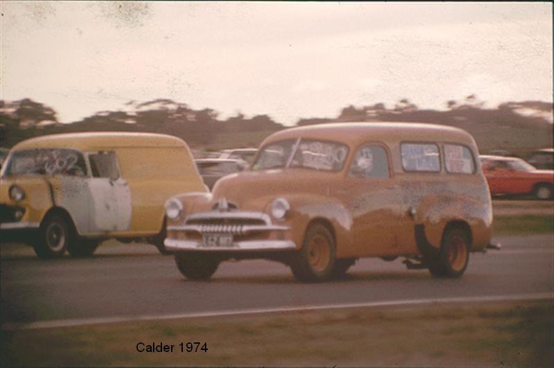 Bodangora Drags  NSW 19th September Pixxx Up Now Calder10