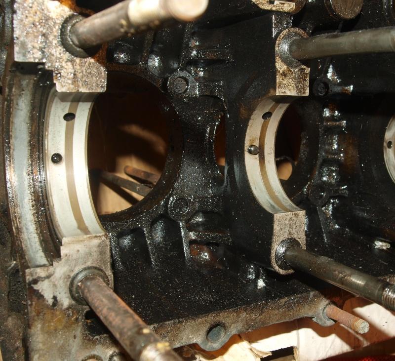 cotes d'usure bloc moteur  Pa154310