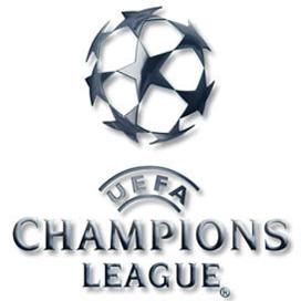 - LDC [ Demi - Final Chelsea FC vs RMA ] Ligue-11