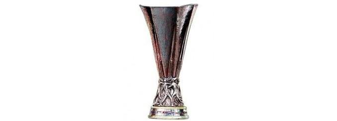 - EL [ Final ] Uefa-c10
