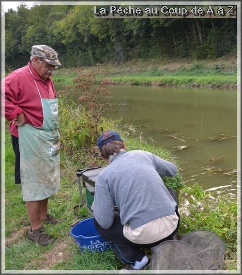 Une pêche très difficile 8410
