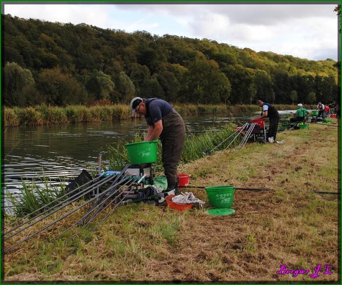 La Ligue Champagne Ardennes (pêche au coup) Dsc_0024