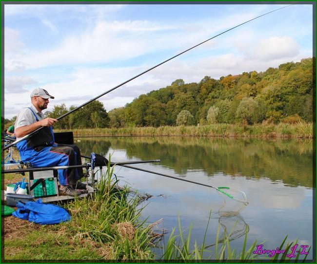 La Ligue Champagne Ardennes (pêche au coup) Dsc_0111