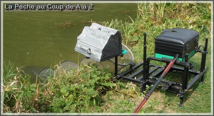 Une pêche très difficile P1010212