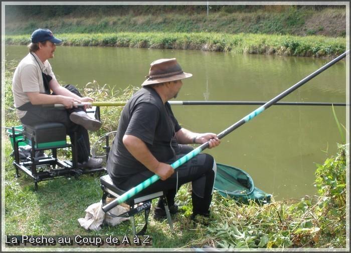 Une pêche très difficile P1010215