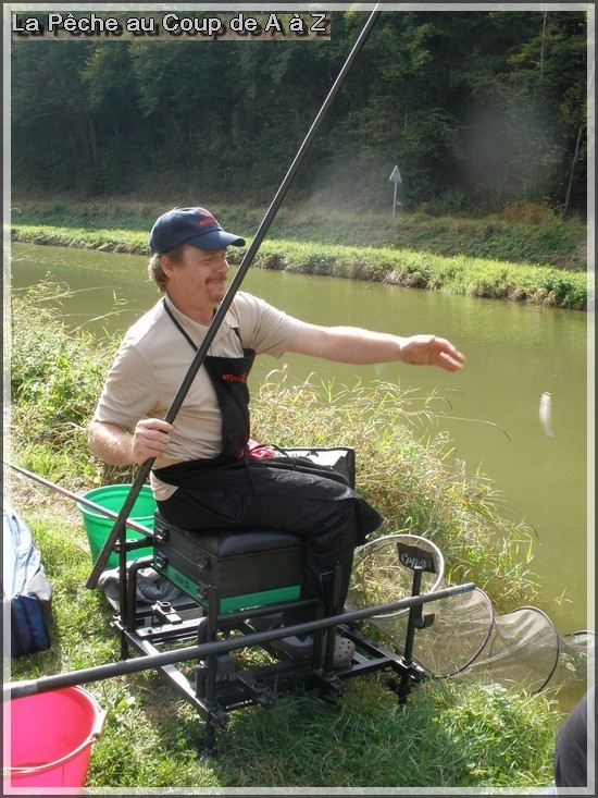 Une pêche très difficile P1010216