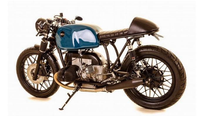 C'est ici qu'on met les bien molles....BMW Café Racer - Page 10 229
