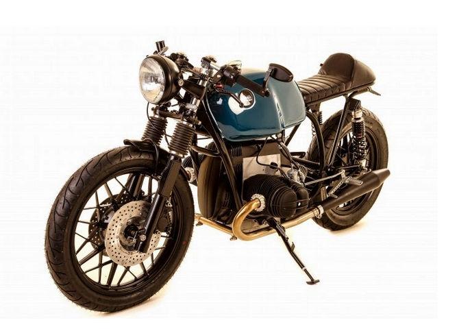 C'est ici qu'on met les bien molles....BMW Café Racer - Page 10 325
