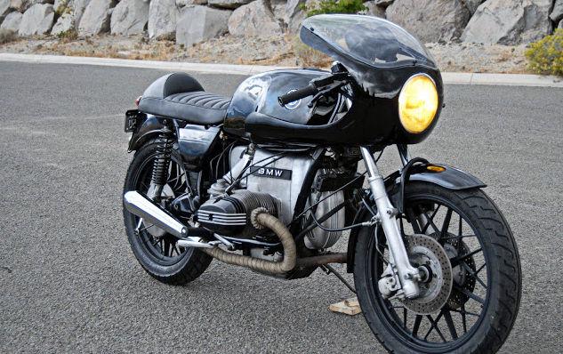 C'est ici qu'on met les bien molles....BMW Café Racer - Page 10 518