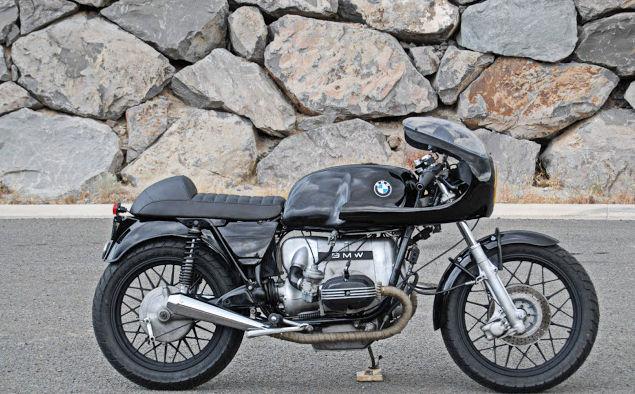 C'est ici qu'on met les bien molles....BMW Café Racer - Page 10 615