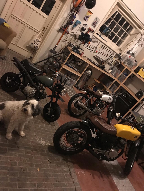 Les garages, les pièces mécaniques d'ici et d'ailleur.... - Page 33 Mms_2012