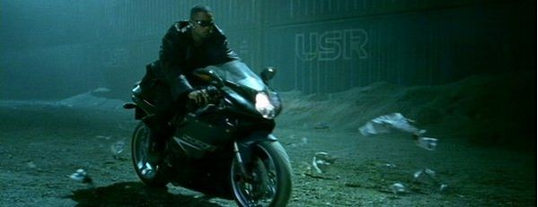 Une moto, une image. Quel film ? - Page 3 Wsmith10