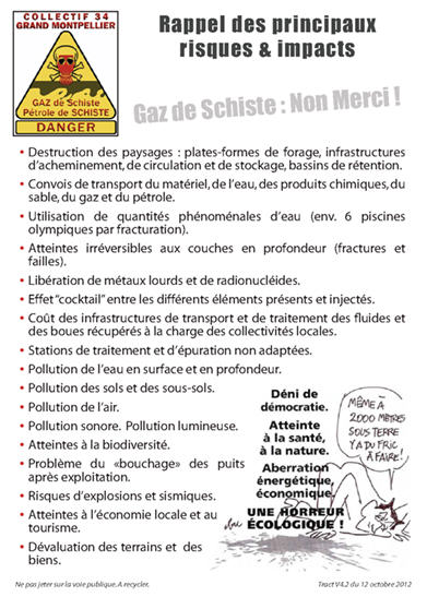 Tract d'information 3 Tracta11