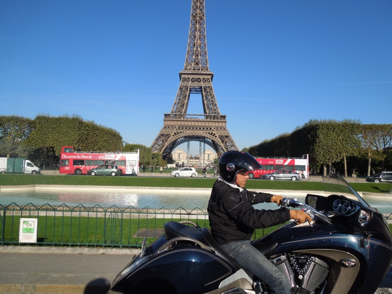 BALADES PARISIENNES 29 ET 30 SEPTEMBRE 2012 Dscn0810