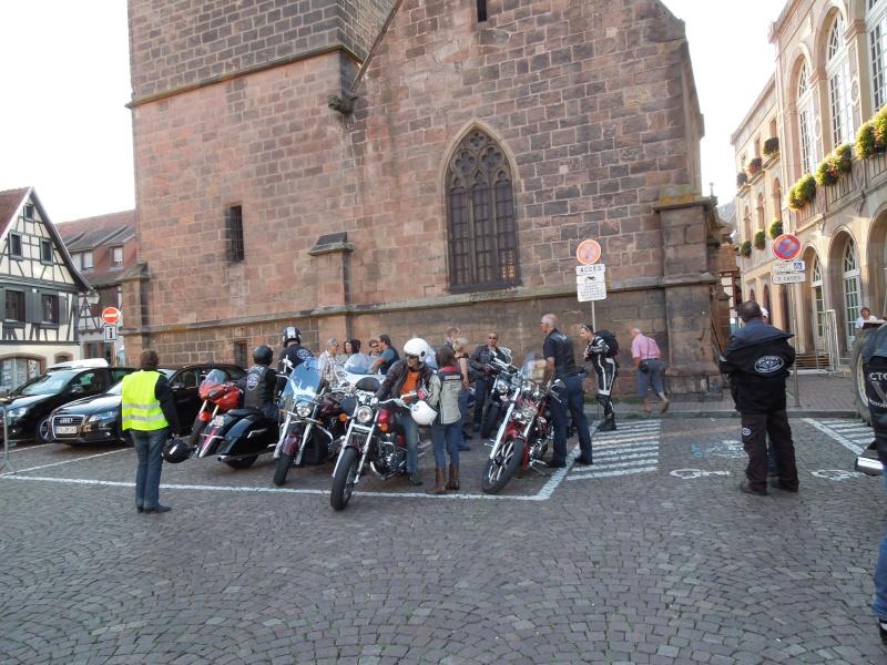 PHOTOS balade ALSACE 11/08/2012 Oberna10