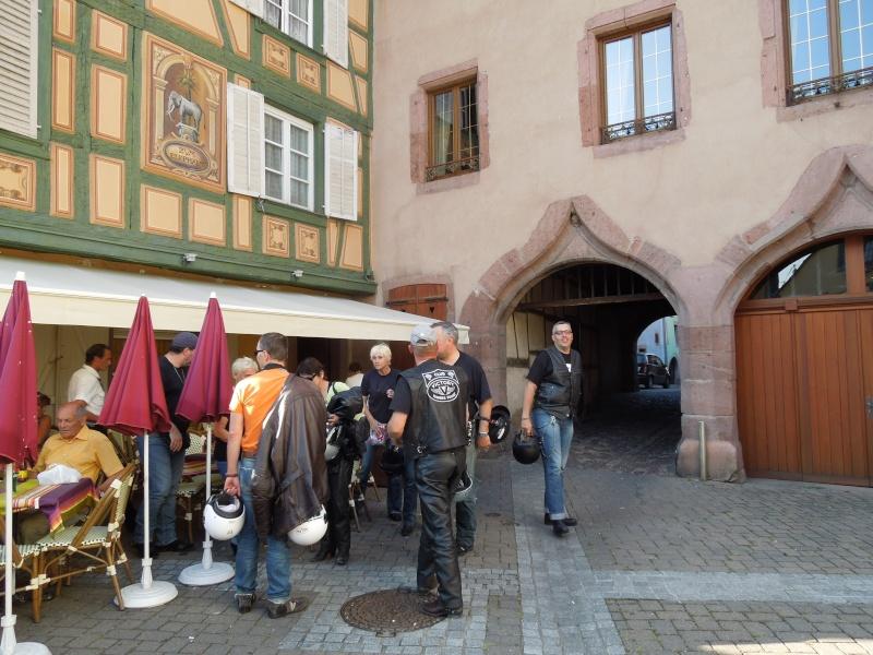 PHOTOS balade ALSACE 11/08/2012 Ribeau10