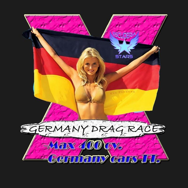 Calendario de Sesiones de Drag. Flier_11