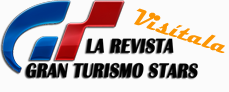 ▄▀▄▀▄▀ Hilo General Categoria NOVATO ▀▄▀▄▀▄ - Página 4 La_rev10