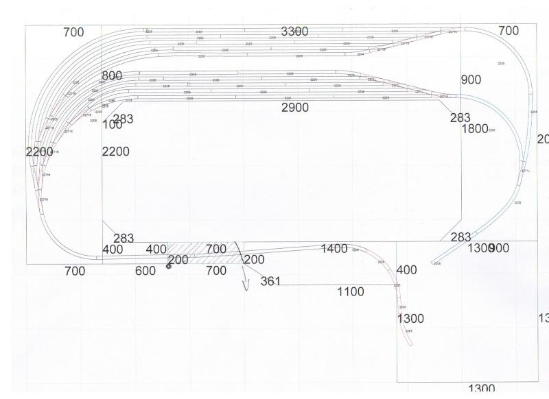 """Projet de réseau """"Tour de pièce"""" - Page 2 Image_10"""