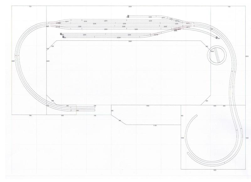 """Projet de réseau """"Tour de pièce"""" - Page 2 Image_11"""