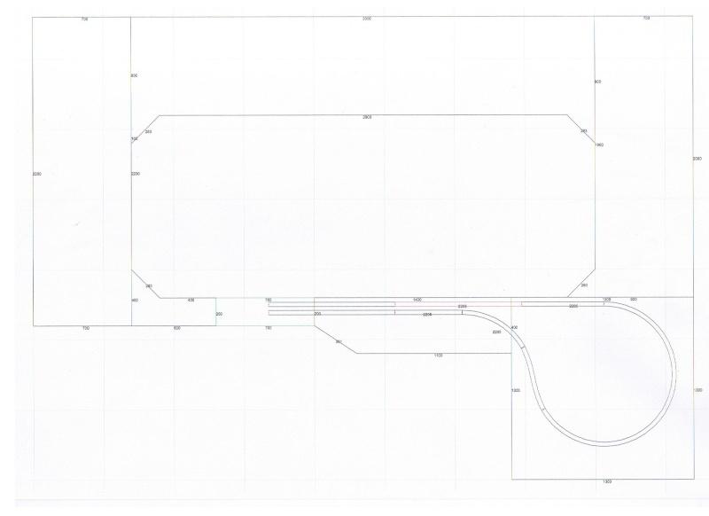 """Projet de réseau """"Tour de pièce"""" - Page 2 Image_12"""