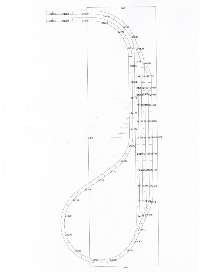 mon projet de gare terminus belge - Page 5 Image_21