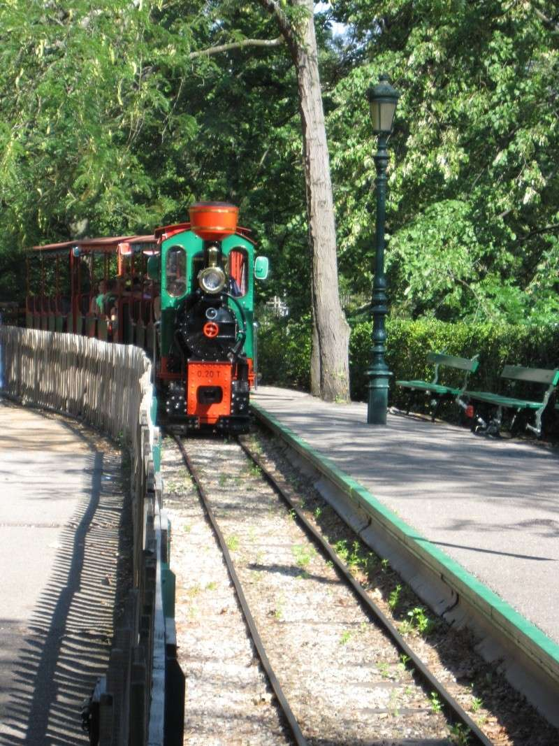 Petit train du Parc de la Tête d'Or à Lyon Img_0112