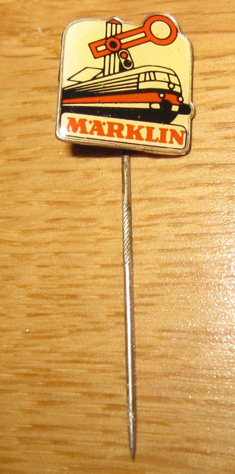 Les gadgets Marklin Img_0231