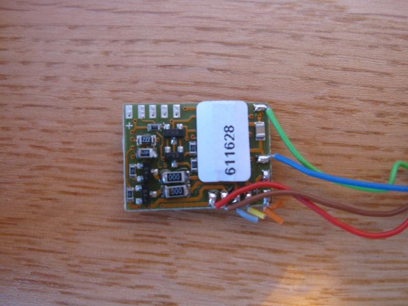 Modif décodeur 60760 Img_0312