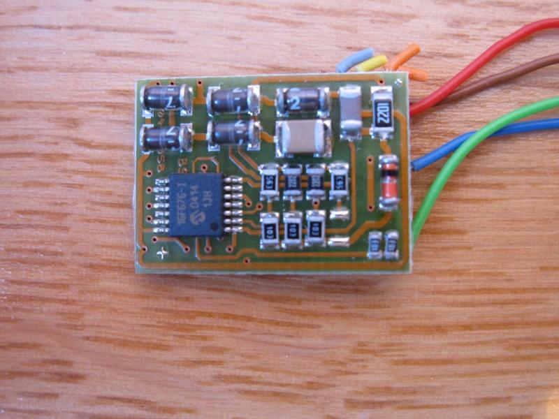 Modif décodeur 60760 Img_0313