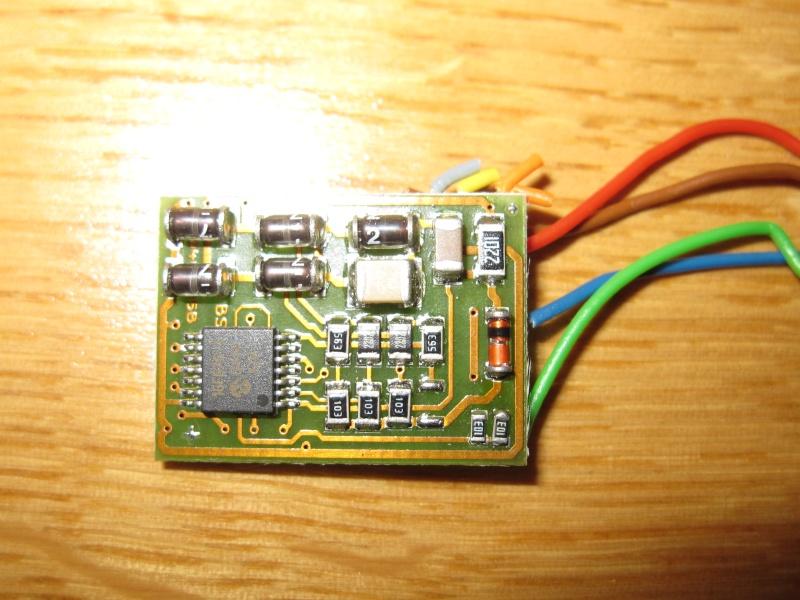 Modif décodeur 60760 Img_0314