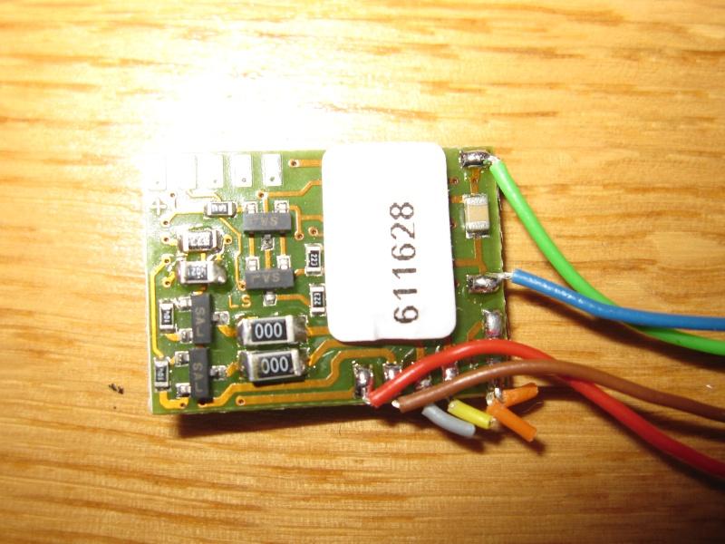 Modif décodeur 60760 Img_0315