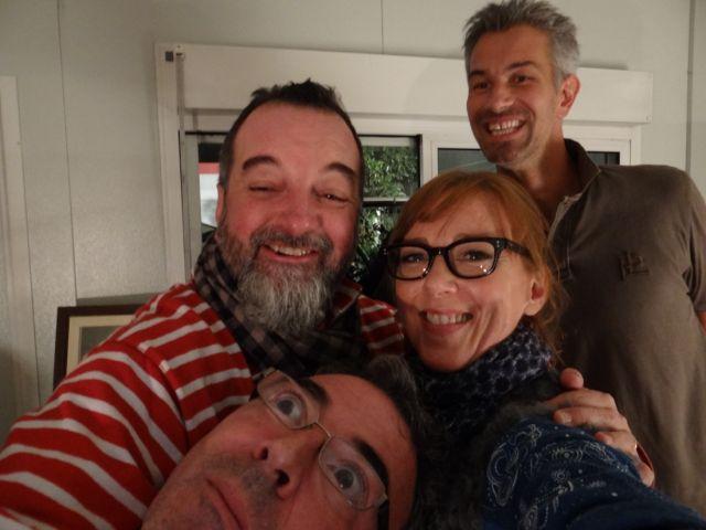 Muzik'Elles de Meaux le 22 Septembre 2012  2012_010