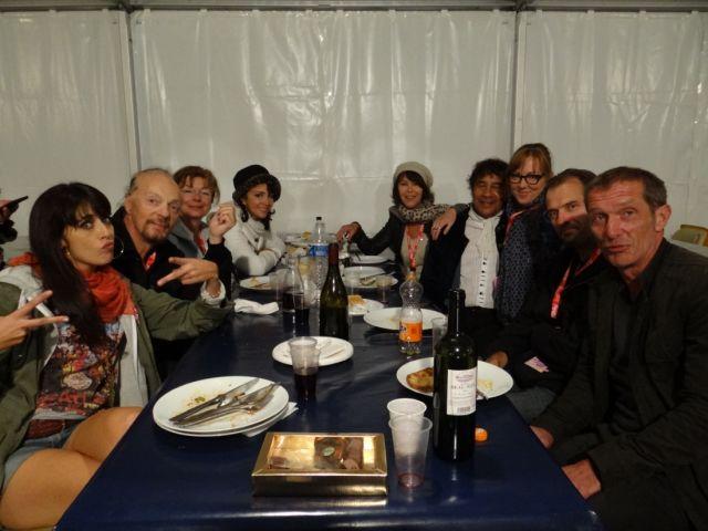 Muzik'Elles de Meaux le 22 Septembre 2012  2012_013