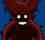 Galerie De Darkness Fall Naruto12