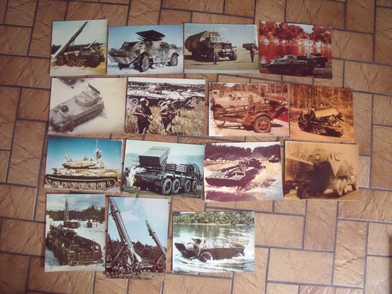 photos vehicules pacte varsovie Dscf0020