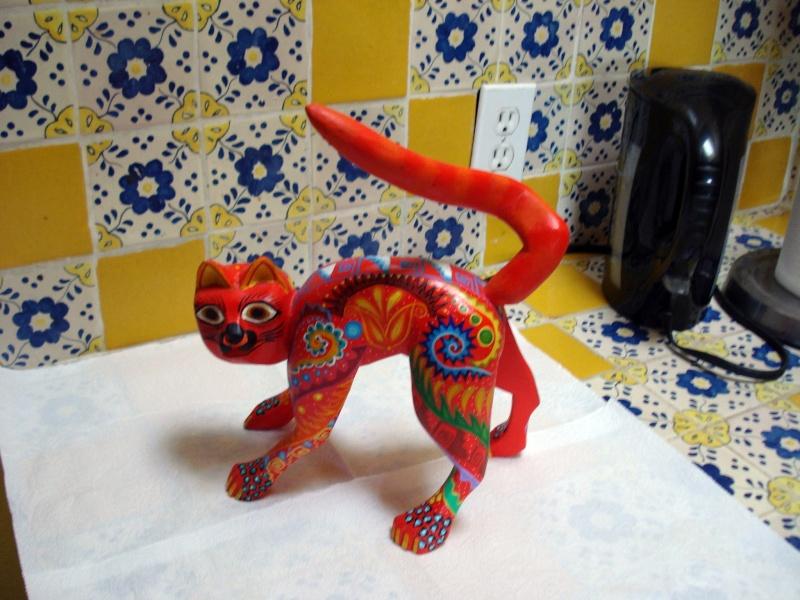 San Martin Tilcajete, Oaxaca Dsc01510