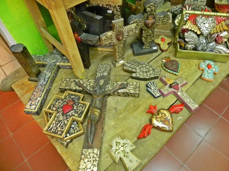 Where to buy Milogros in the Chapala or Guadalajara area? Dscn2712