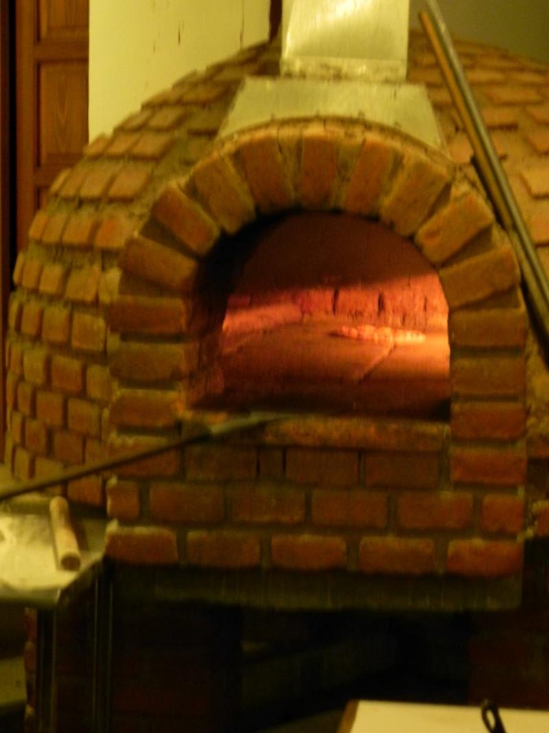 New Pizza place open - The Junky Monkey - Page 4 Dscn3612