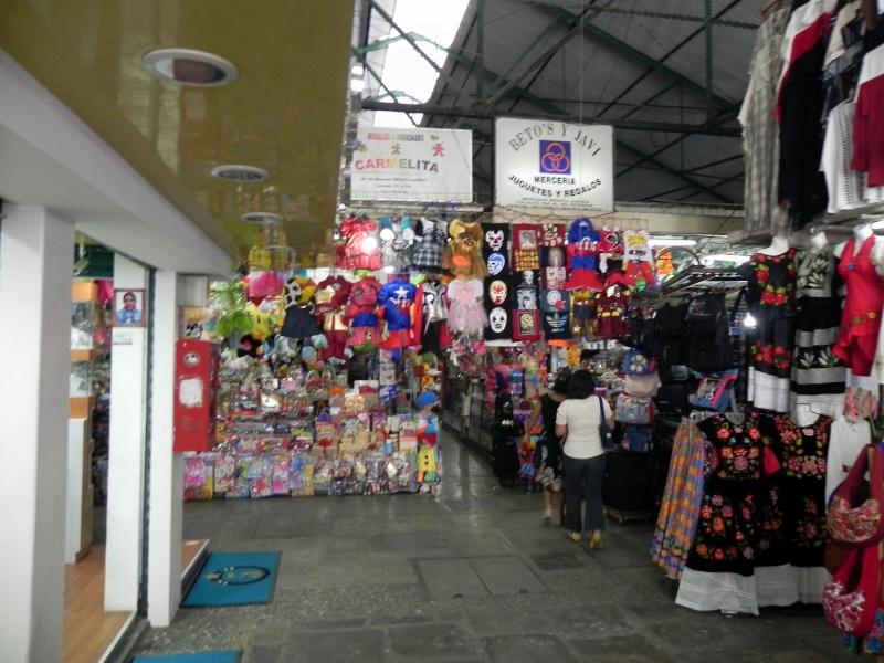 Oaxaca Dscn3713