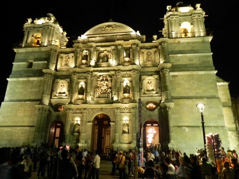 Oaxaca Dscn3814