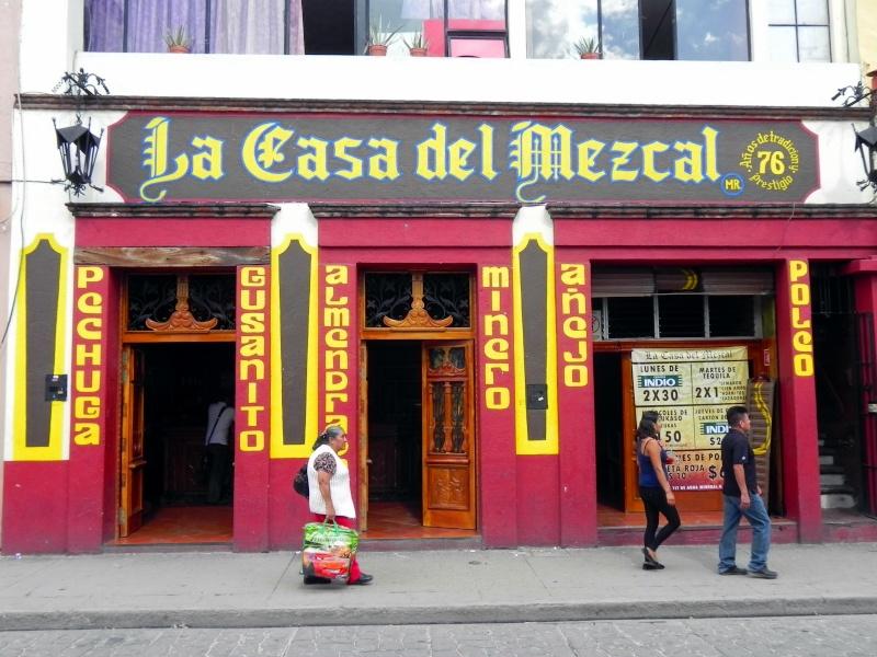 Oaxaca Dscn3816