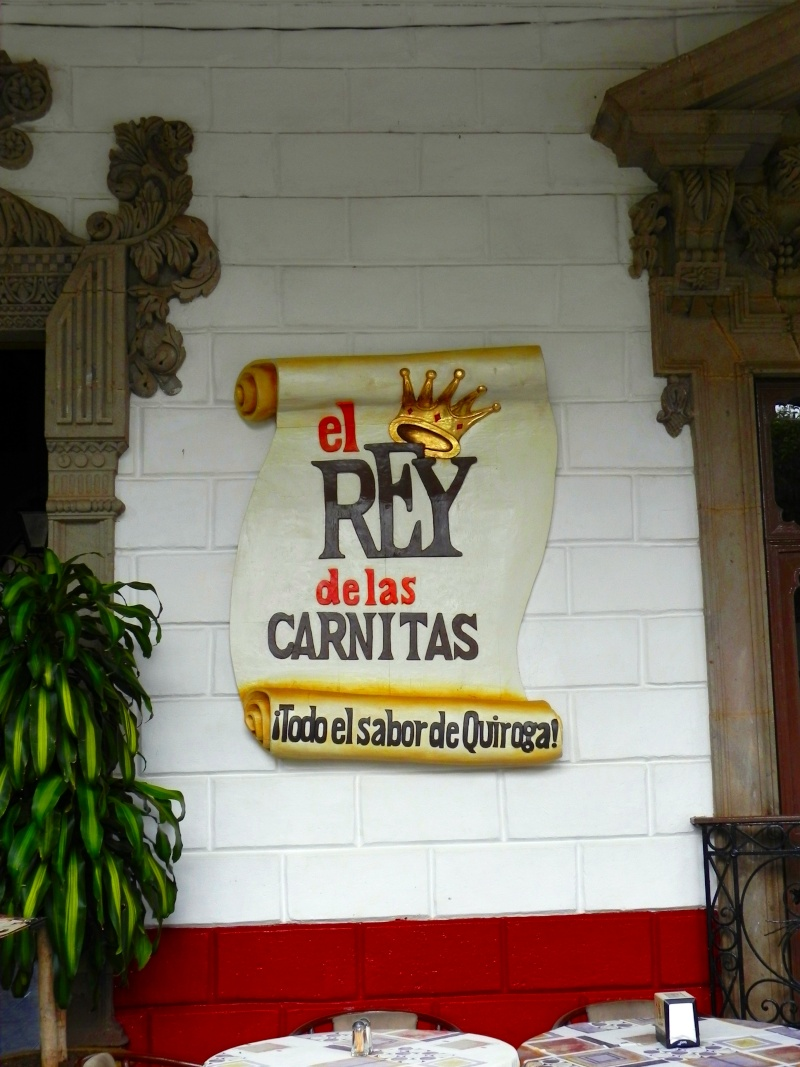 Quiroga, Michoacan Dscn4311