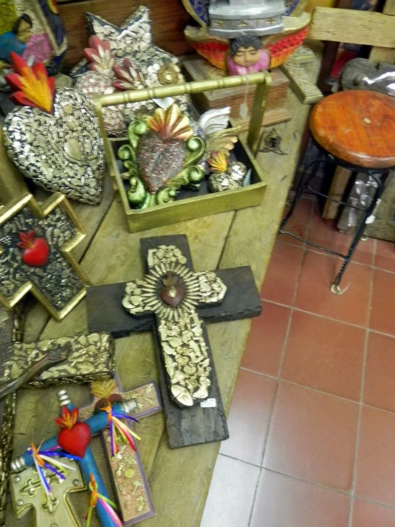 Where to buy Milogros in the Chapala or Guadalajara area? Dscn4416
