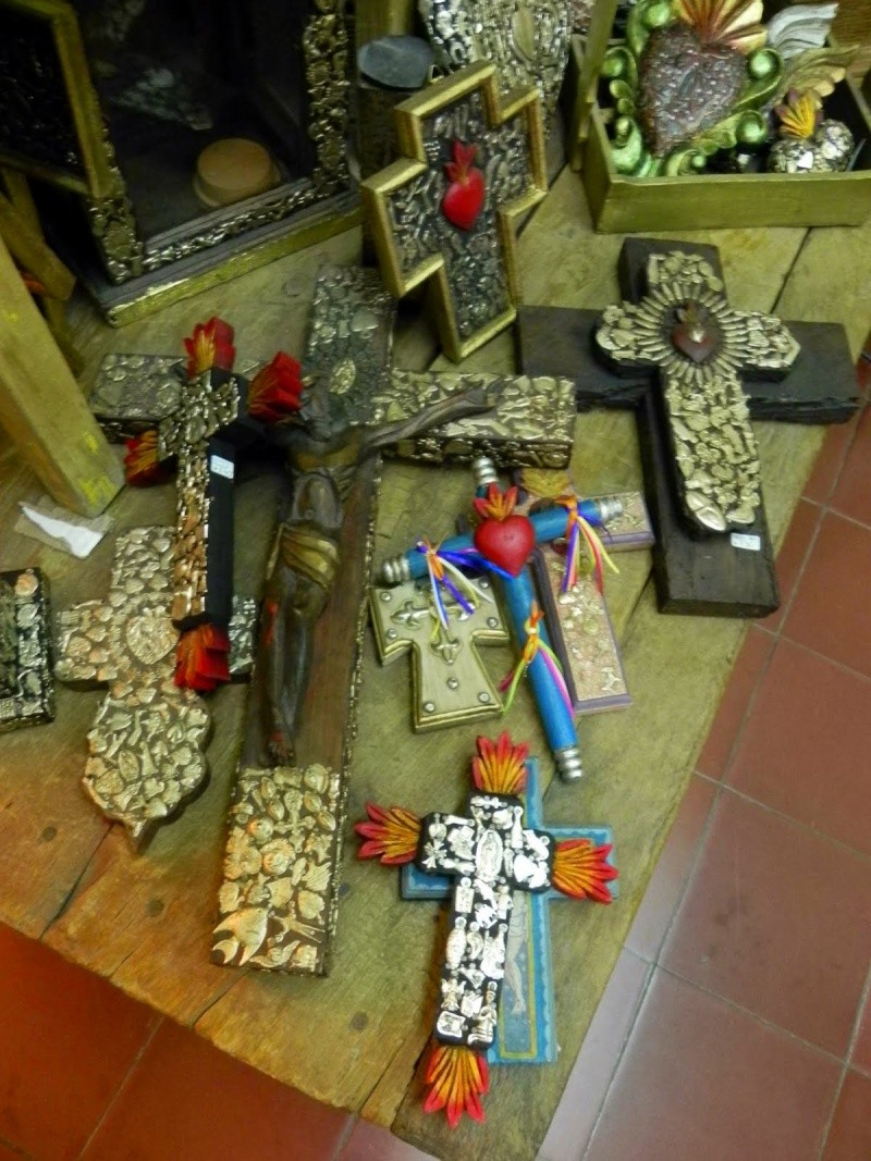 Where to buy Milogros in the Chapala or Guadalajara area? Dscn4417