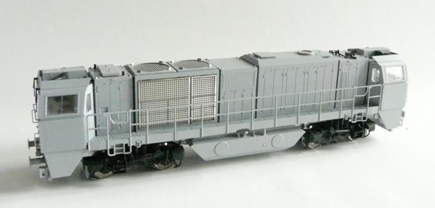 Nouveautés B Models Bmodel12