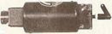 AA 52 version FM et mitrailleuse - Page 2 Datent10