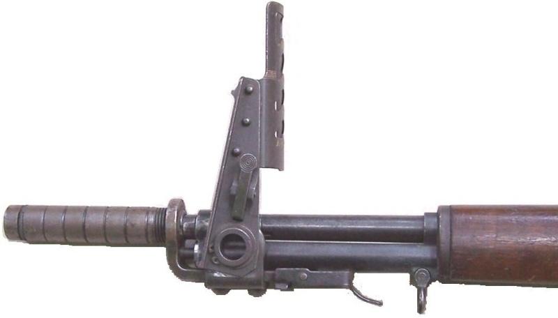 Lances grenade amovibles L_g_u_11