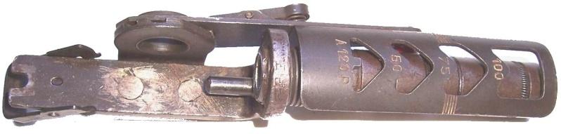 Lances grenade amovibles L_g_u_12