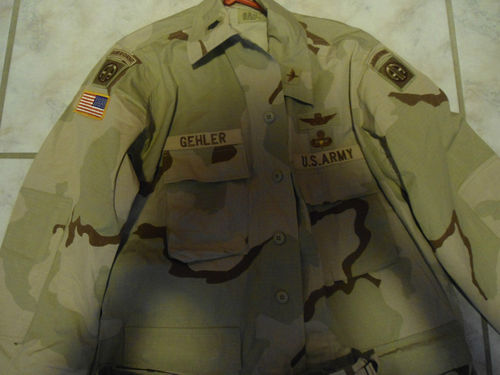 Did Anybody Win this ebay Auction? - (Lieutenant Colonel Christopher P. Gehler DCU) Gehler10